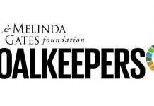 Gates Foundation's Annual Goalkeepers Report Finds Stark Disparities in COVID-19 Impacts