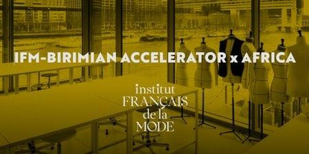 Birimian Unveils First Cohort of IFM-Birimian Accelerator x Africa