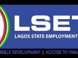 FCDO partners LSETF on Skills for Prosperity Nigeria (S4P-N) Programme