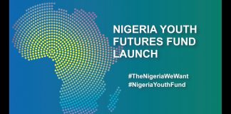 MacArthur, Ford Foundations, LEAP Africa Launch $5m Nigeria Youth Futures Fund