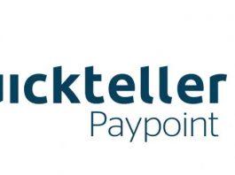 QuicktellerPaypointCelebrates Agents to Mark 2021 Customer Service Week