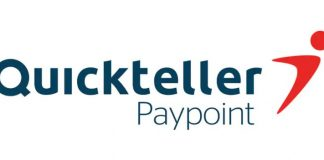 Quickteller Paypoint empowers Nigerians, recruit more agents to grow economy