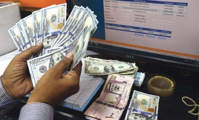 Remittance to Africa Projected to Decrease in 2021