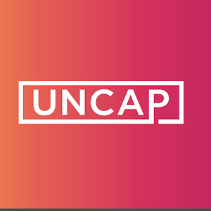 Call for Applications: Uncap Pioneer Cohort ($10,000 – 50,000 Funding)