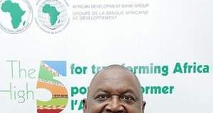 Agenda 2063: the AfDB contributes to validation of the AU's second Biennial Continental Report