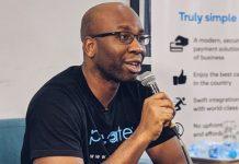 Nigerian digital bank Carbon Partners Network International to boost digital payment offering