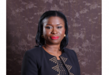 Interswitch launches Nigeria's first digital address verification service with OkHi