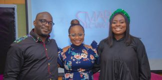 Awosika, Adesakin, Task Youths To Leverage Technology For Wealth Creation