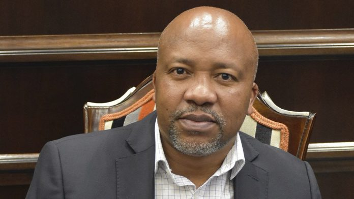 Khato Civils Announces Drive To Mentor Next Generation Of African Firms