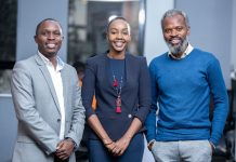 Adanian Labs partners with EMURGO Africa to scale blockchain start-ups in Africa