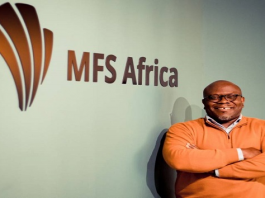 MFS Africa Acquires Baxi to Expand Network into Nigeria