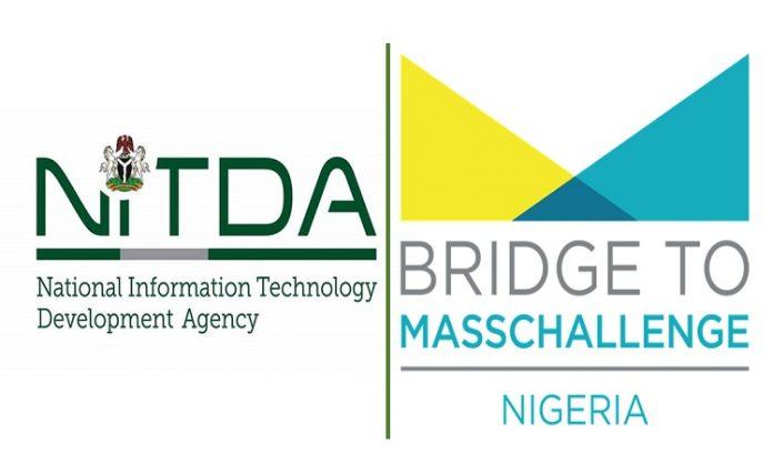 Bridge to MassChallenge Nigeria Startup Competition