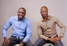 Sendbox raises $1.8 million in seed funding to digitize deliveries for African SMEs