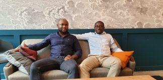 Nigerian B2B payments platform Verto raises $10m Series A round
