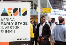 VC4A & ABAN Announce Eighth Edition of the Africa Early Stage Investor Summit