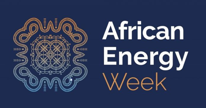 CNBC Africa Enters into Media Partnership with African Energy Week : Distributes Content to Global Audience